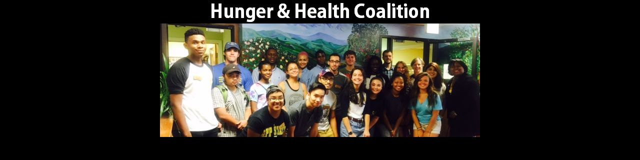 Web-2-Volunteering at Hunger and Health Coalition09-18-15-1